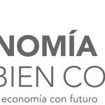 ffs economia bien comun