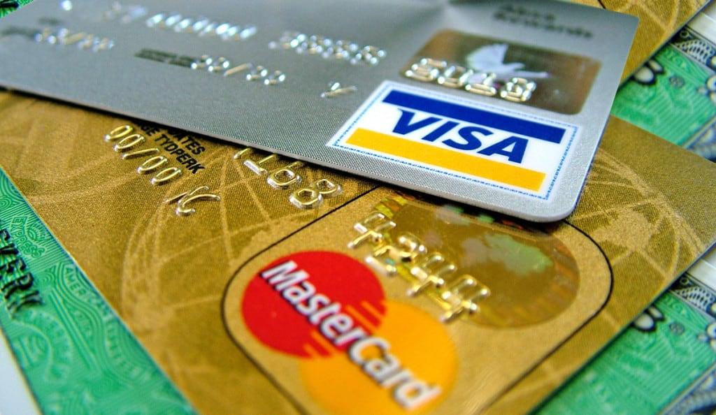 reduccion del credito