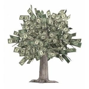 generar dinero