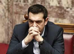 grecia europarlamento