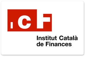 institut catala de finances