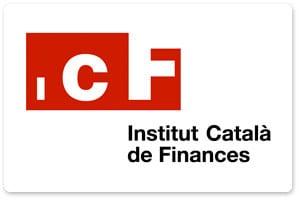 institut catala de finances