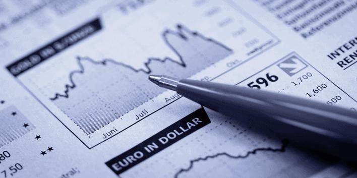 cabecera-grado-online-economia