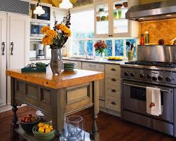 cocina bonita