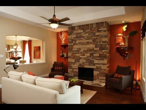 C mo puedes decorar tu casa con antig edades Ideas para decorar la sala dela casa