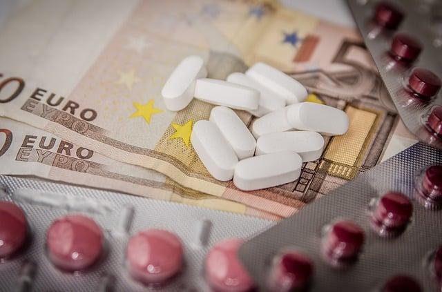 economia farmacia online