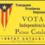 estat catala