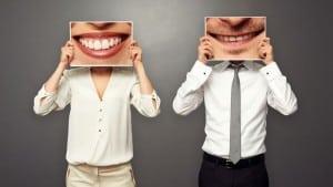 tendencias estetica dental