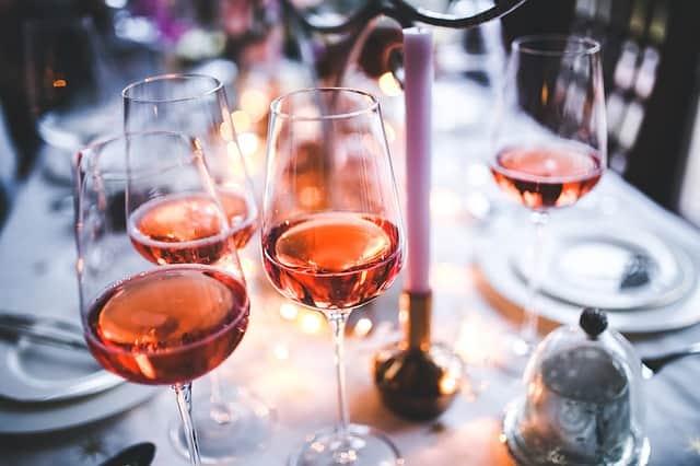 curso cata vinos